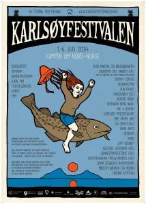 karlsoy-plakat50x70