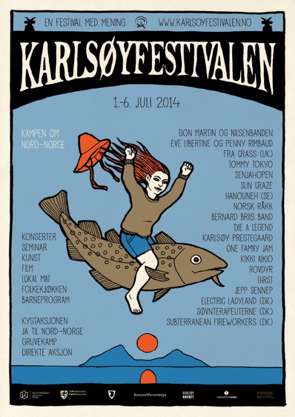 karlsoy2014-plakat-v4-liten