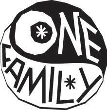 one_family